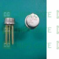 1PCS IC LINEAR TO-5 LTZ1000ACH LTZ1000ACH#PBF 100/% Genuine and New CAN-8