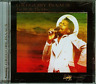Isaacs, Gregory - Let Me Be The One (US IMPORT) CD NEW