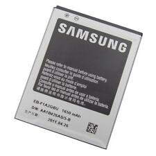 SAMSUNG BATTERY FOR GALAXY S2 SII GT-i9100 1650mAh