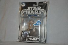 Star Wars R2-D2 Original Trilogy Collection OTC Hasbro