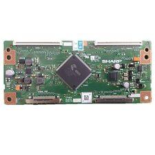 VIZIO E701i-A3 E601iA3 New T-con board Sharp RUNTK5261TP (ZH) US FAI