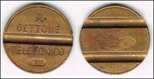 Bronze Münzen Varia