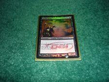 MTG DCI Promo Foil  Yixlid Jailer  1B Creature - Zombie Wizard