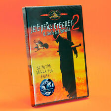 JEEPERS CREEPERS 2 IL CANTO DEL DIAVOLO DVD MGM