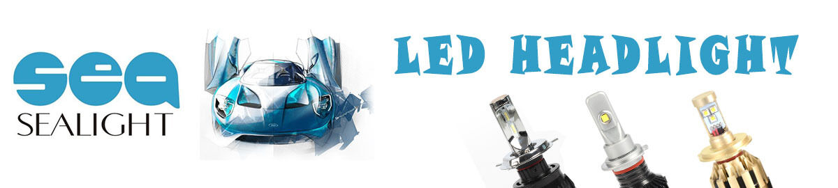 Sealight_LED