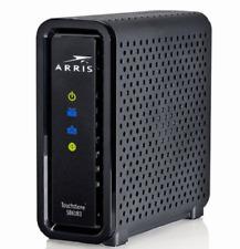 Arris SB6183 Docsis 3.0 Cable Modem Time Warner Comcast Xfinity