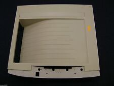 Lexmark C912 Workgroup LED Printer Top Cover Assembly