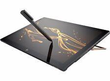 """HP Spectre x2 12-c001na Detachable Laptop 12.3"""" i7-7560U 8GB 512GB Win10 1VZ52EA"""
