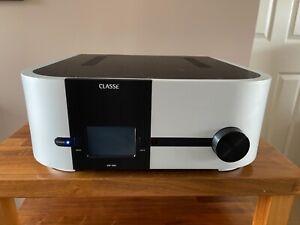 Classe SSP800 A/V Surround processor