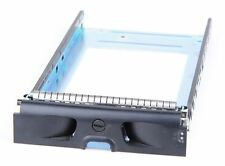 INFORTREND EONSTOR SAS/SATA Caddy / tray including screws