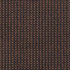 Teppich Auslegware Designer Teppichboden TW 7761 strapazierfähig Büro 240