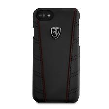 Ferrari Cuero Artificial IPHONE Se (2020) IPHONE 8 , IPHONE 7 Funda Rígida Gota