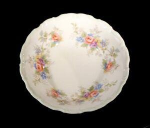 Beautiful Royal Albert Colleen Cereal, Sweets Bowl