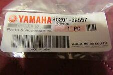 Nos Yamaha Rondelle YFM 66 660 700 350 Grizzly Raptor Big Bear 90201-06557 Rx 10