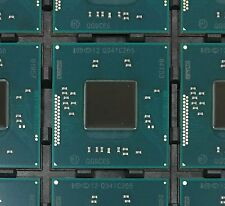 New 1PCS Intel SR1UU  Celeron J1800 BGA CPU IC Chipset  with lead-free balls