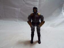 G.I. Joe, figura de acción de fuerza Cobra Viper V13 desde 2004