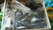 D-Link Wireless Modem Broadband Router BRAND NEW DSL-2640R