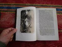 1863 Historia General de España Inclusa la Gloriosa Guerra de Africa 8 Láminas