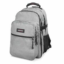 Eastpak Schulrucksack Tutor Sunday Grey