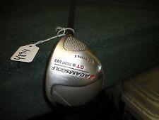 Adams Golf GT Tight Lies 19* Strong 5 Wood  Y894