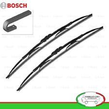 Scheibenwischer Scheibenwischer Vorne Bosch Twin 531 - 3397118402 530mm 450mm