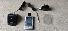 PALM Organizer Vintage PalmOne Tungsten T2 Handheld PDA TESTED UNIT (P80860US)