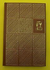 SUN YAT-SEN ( Biographie, révolutionnaire chinois ) Jean Chesneaux - 1980 EO