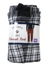 Member's Mark Mens Authentic Cozy Flannel Pants