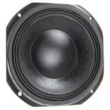 Eminence Kappalite 3010LF 10 inch Neo Sub Woofer Bass Guitar 8 ohm 900 W Speaker