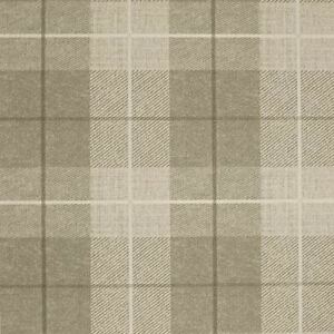 Arthouse Country Tartan Taupe Wallpaper 294903 - Paste The Wall Vinyl Check