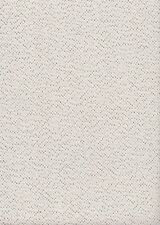 14 Count Zweigart Aida Cross Stitch Fabric Gold Lurex 49x54cms