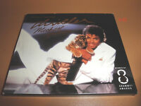MICHAEL JACKSON cd THRILLER rare SPECIAL EDITION beat it billie jean human natur
