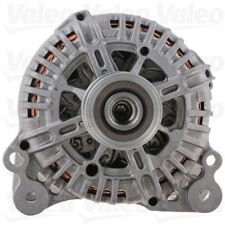 Alternator Valeo 439608