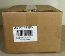 Generac 0G95300SRV 0056650 #5665 20KW HSB service kit
