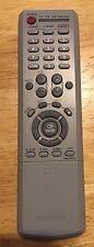 Samsung AA59-00325 TV Remote Control For CL21T21PQ CL29M6PQ TXP2730 CL34A10PQ
