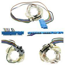 Turn Indicator Switch  Airtex  1S2997