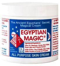 Egyptian Magic All Purpose Cream Skin 118ml