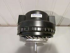 Rexroth PF7503-23606 Filter Head