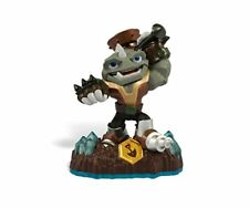 Rubble Rouser Skylanders Swap Force Xbox PS3 Universal Character Figure 5 Days