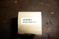 Aurora Pumps & Pump Accessories for sale | eBay