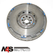 LAND ROVER DEFENDER 1983 TO 2006 TD5 FLYWHEEL ASSEMBLY VALEO. PART PSD103470