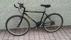 Specialized hardrock vintage bicicleta MTB