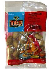 Whole Nutmeg / Nutmegs / Jaifal - 100g Bag - TRS Brand
