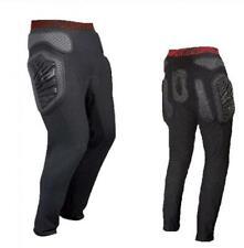 Pantalon moto cross Shot Homme / Femme Shot Taille S / M Neuf