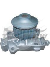 Tru-Flow Water Pump Mitsubishi Lancer Pajero Ce Cg Ch Io Qa 4G93 4G94 (TF4065)