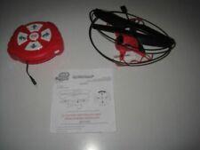 Little Tikes My First Drone - Bt411