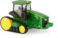 ERTL 1/64 JOHN DEERE 8370RT Die-Cast Metal Tractor NEW IN PACKAGE SEALED