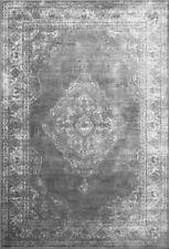 Turkish Vintage/Retro Rugs