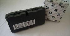 CONTROLLER ECU perdita di pressione dei pneumatici RIVELATORE Genuine Original Equipment 543095