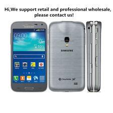 Original Samsung Galaxy Beam 2 G3858 Built In Projector 3G Smart Phone G3858